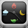 If Alarm Clock icon