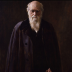 Charles Darwin: A Historical Collection