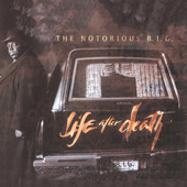 Mo Money Mo Problems (feat. Mase & Puff Daddy) - The Notorious B.I.G., Mase & Puff Daddy