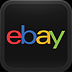 eBay para iPad