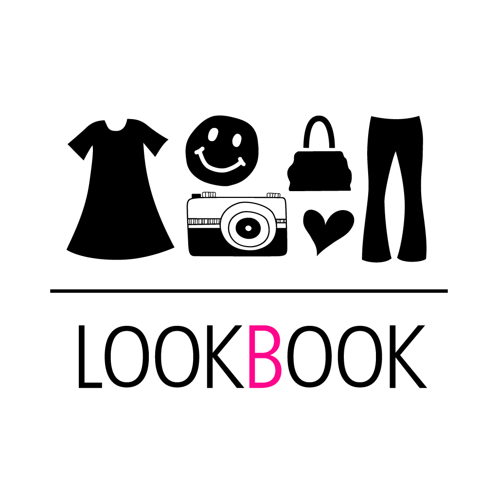 LOOKBOOK by ViVi スナップ写真投稿で作る女の子のためのファッションコーディネート帳