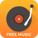 Smeego Pro - FREE mp3 music download manager for SoundCloud