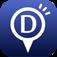 お出かけアプリ!Dejaview(デジャビュー) -旅先のグルメスポットや近くの穴場カフェにとっておきの店まで、みんなのお気に入りの場所が口コミと写真で地図からもランキングからも探せる!